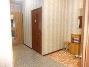 2-комнатная квартира ул. Щорса, Купить квартиру в Белгороде по недорогой цене, ID объекта - 316730188 - Фото 3