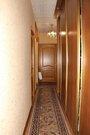 Квартира в аренду, Аренда квартир в Москве, ID объекта - 327185132 - Фото 5
