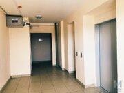 Продам 2-комнат квартиру Шаумяна, д122 10эт, 48кв.м Ц 2050т, Купить квартиру в новостройке от застройщика в Челябинске, ID объекта - 329451989 - Фото 3