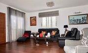 380 000 €, Впечатляющая 4-спальная вилла рядом с Международной школой в Пафосе, Продажа домов и коттеджей Пафос, Кипр, ID объекта - 503671020 - Фото 4