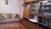 Продажа квартиры, Краснодар, Ул. Симферопольская - Фото 1