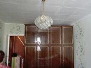 Сдаётся 4-х комнатная квартира., Снять квартиру в Клину, ID объекта - 318241671 - Фото 28