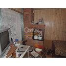 Дача в Химик-1, с баней, Дачи в Москве, ID объекта - 502995684 - Фото 8