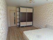 3-к Взлетная, 95, Купить квартиру в Барнауле по недорогой цене, ID объекта - 321863374 - Фото 5