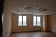 Аренда офисов в Подмосковье