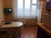 8 300 000 Руб., 3 х комнатная квартира, ул. Маршала Савицкого 28, Купить квартиру в Москве по недорогой цене, ID объекта - 319563417 - Фото 7