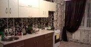 2 640 000 Руб., Продается квартира г Тула, пр-кт Ленина, д 157, Продажа квартир в Туле, ID объекта - 333416436 - Фото 3