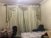 Продается комната в двухкомнатной квартире в Дедовске. - Фото 2