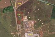 3 га промка все коммуникации, 1 км от Твери - Фото 4