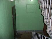Трёхкомнатная квартира у метро Международная - Фото 3