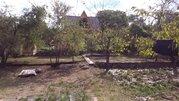 Участок для строительства 4 сотки 9 кв Балаклавского шоссе - Фото 1