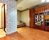 Продается квартира г Краснодар, ул Базовская, д 150 - Фото 5