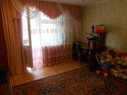 4 600 000 Руб., Советская 2/2, Купить квартиру в Сыктывкаре по недорогой цене, ID объекта - 321474883 - Фото 8