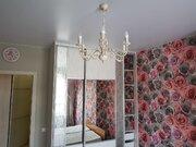 3 ком в Ленинском районе, Купить квартиру в Барнауле по недорогой цене, ID объекта - 324728423 - Фото 2