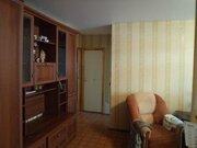3 ком квартиру на Комсомольском бульваре, Купить квартиру в Арзамасе по недорогой цене, ID объекта - 312250941 - Фото 5