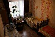 4 849 500 Руб., 3 к.кв, генерала Смирнова д.3, Купить квартиру в Подольске по недорогой цене, ID объекта - 322936816 - Фото 8