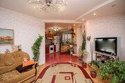 Владимир, Судогодское шоссе, д.17а, 3-комнатная квартира на продажу