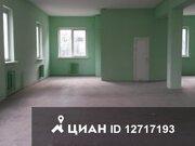 Сдаюофис, Воронеж, улица Моисеева, 45