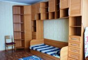 Продается 2-х к.квартира, Купить квартиру в новостройке от застройщика в Курске, ID объекта - 315248633 - Фото 11