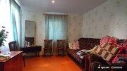 Продаюдом, Омск, Продажа домов и коттеджей в Омске, ID объекта - 502977398 - Фото 2