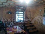Продажа дома, Крымск, Крымский район, Ул. Демьяна Бедного - Фото 5
