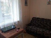 1-к квартира згт Березовая роща 27 - Фото 1