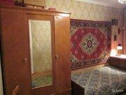 2-х комнатная квартира ул. Латышская, д. 17