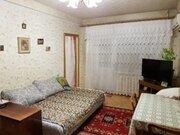 Продажа квартир ул. Тружеников