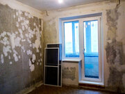 Однокомнатная квартира 33 кв м ждет заботливого своего хозяина - Фото 1