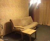 Квартира 3-комнатная Саратов, Заводской р-н, проезд Солдатский 3-й