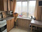 Продается 1к/квартира по ул. М. Рылського д.25 - Фото 4