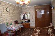 Продаётся 2к. кв. в Раменском р-не, п. Дубовая Роща, ул. Спортивная, д2 - Фото 4