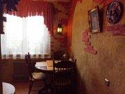 Продам квартиру, Купить квартиру в Ярославле по недорогой цене, ID объекта - 319623682 - Фото 3