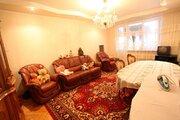 Сдается 3 комнатная квартира на Гурьевском проезде, Аренда квартир в Москве, ID объекта - 318412241 - Фото 5