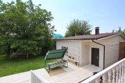 Коммерческая недвижимость, ул. Строителей, д.25 - Фото 3