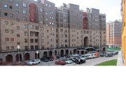 Продажа квартиры, Химки, Германа Титова Улица - Фото 4