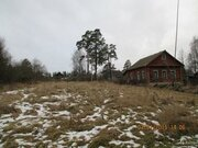 Продажа дома, Ершичский район - Фото 1