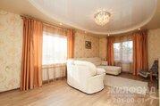 Продажа дома, Новосибирск, Ул. Торфяная, Продажа домов и коттеджей в Новосибирске, ID объекта - 503041997 - Фото 6