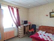 Квартира, ул. Московская, д.24 - Фото 3
