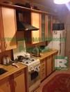 Продаётся четырёхкомнатная квартира 77 кв.м, г.Обнинск