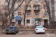 Офисное помещение, 62 м, Продажа офисов в Астрахани, ID объекта - 601555508 - Фото 2