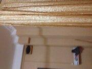 Продается комната на улице Б.Серпуховская - Фото 5