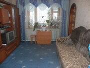 Продается 2-квартира на 1/2 кирпичного дома по ул.Маяковского - Фото 1