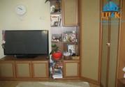 Срочно! Продается отличная 2-комнатная квартира - Фото 5