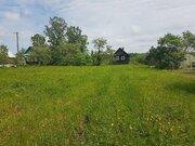 Продается дом с участком в д. Бабино - Фото 2