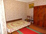 1 ком квартира в Кучино, Купить квартиру в Балашихе по недорогой цене, ID объекта - 322096724 - Фото 8