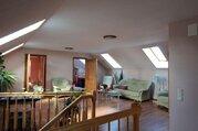 Продажа квартиры, Купить квартиру Рига, Латвия по недорогой цене, ID объекта - 313137521 - Фото 5