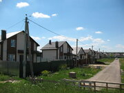 Продам дом в коттеджном посёлке - Фото 5