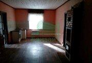 Продажа дома, Тюнево, Нижнетавдинский район, Тюменская область - Фото 5