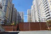 2 комнатная квартира улучшенной планировки в новом доме, Нахичевань, .